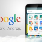 Google Meluncurkan Android For Work