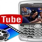 Cara Download Video YouTube dari Blackberry