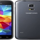 Samsung Galaxy S5 Mini dapat Update Android 5.1.1 Lollipop